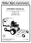 lawn boy manuals online 10632