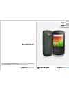 Alcatel 4073 GS Smart Manuals and User Guides, Cell Phone